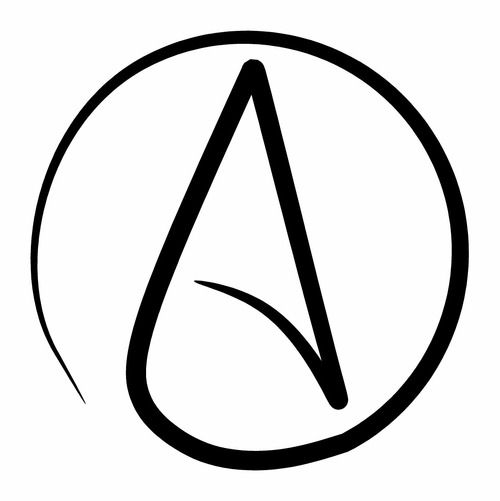 An Introduction to Anarchism
