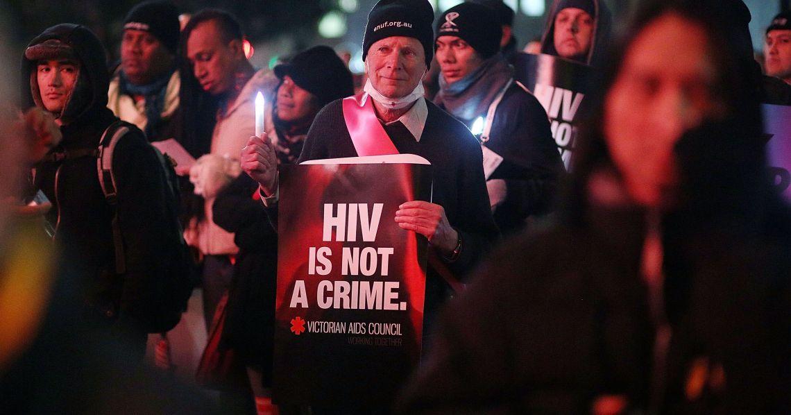 1406068208000-HIV-STIGMA